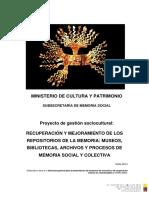 Proyecto-Memoria-final-06-marzo.pdf
