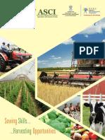 ASCI Brochure
