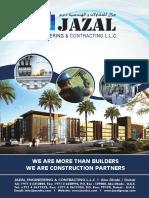 Jazal_Profile (1) (1)