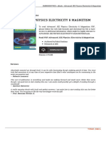 8193167562-advanced-jee-physics-electricity-amp-magnetism-.pdf