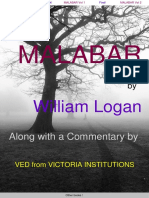 MALABAR_MANUAL_by_William_Logan_Along_wi.pdf