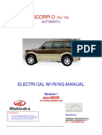SCORPIO-Vlx-at-WIRING-MANUAL-Rev1.pdf
