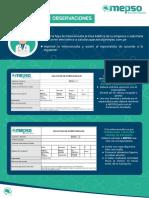 INDICACIONES LEVANTAMIENTO DE OBSERVACIONES V1