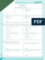 Ficha_adicional_polinomios.pdf