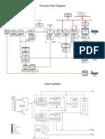 PROCESS OF LNG PLANT (002).pdf