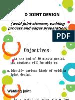 1. Weld Joint Design.pptx