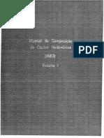 01.00-DNIT Manual SICRO 1972.pdf