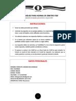 EXAMEN - AF JUNIO (2).DOC