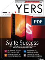 Layers 2010-05-06