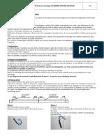 unikit-notice-de-montage.pdf