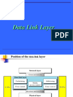 Data Link Layer1.pps