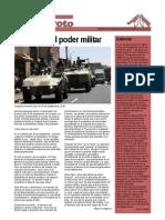 El Fusil Roto, No 87, especial Latinoamérica
