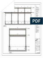 diseño estructural acer