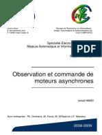 CR_2009.pdf