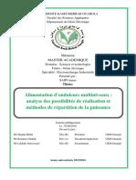 Saifi-imane (1).pdf