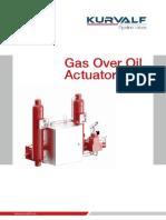 gas-over-oil-actuators.pdf