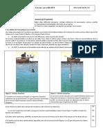 DS4_2019.pdf