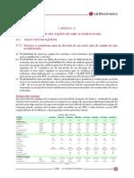 02 Selección Equipos.pdf