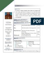 Irfan Agha CV.docx