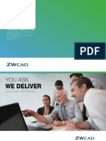 ZWCAD_Customer_Reference