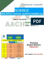 SCIENCE 1.pdf