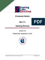GLI-11 Gaming Devices V3.0 (1).pdf