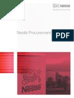 nestle-procurement-policy-en