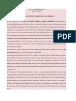 Sent. 693-2-6-2015 Fco. Anthony Rampersad-Interp. Const. 185CC.docx