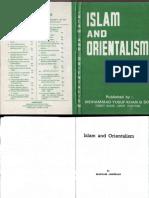 English_Islam_and_Orientalism.pdf