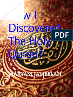 English_How_I_Discovered_The_Holy_Quran.pdf
