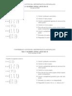 Ta8.pdf