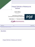 cap9_prt.pdf