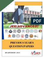 JEE-ADVANCED TEST PAPER-1 (2013).pdf
