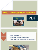 FM-Capital Budgeting.pptx
