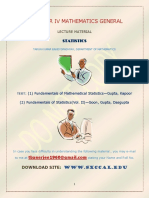 statistics, mg4.docx