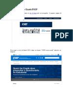 ENADE2019_Passo a passo questionário estudante.pdf