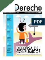 Suplemento ABC Del Derecho 4 -CH