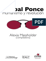 Aniěbal_Ponce_Humanismo_y_revolucion_eBook