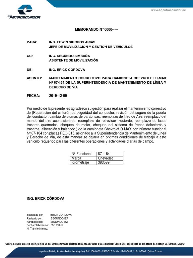 NgMik Carro de Servicio 7 Caj/ón Ampliar Encimera Centro De Trabajo M/óvil Pesada De Servicios Tr/áfico De La Compra Carro De Herramientas con La Cerradura Carro de la Herramienta port/átil