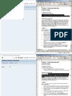 E05_SCM601_DE2005 _cw mat.LES04-## , mat.LES02-## Mast.mat sicht lagerverwaltung2. mast.kna werk