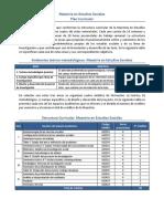 Plan Curricular Mestría Estudios Sociales (U Pedagog.).pdf