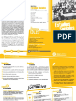 Plegable_maestria_estudios_sociales.pdf