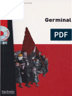 Emile Zola Germinal b1