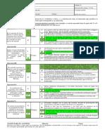 FINALES 2.pdf