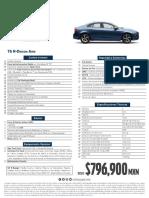 S60T6R-DesignAWD.pdf