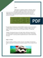 Reglas del futbol FIFA.docx