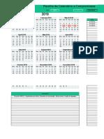 Planilha-de-Calendário-e-Compromisso.xlsx