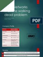 AMC_Group4.pptx
