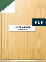 10 Secagem de madeiras.pdf