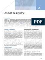 angine de poitrine.pdf